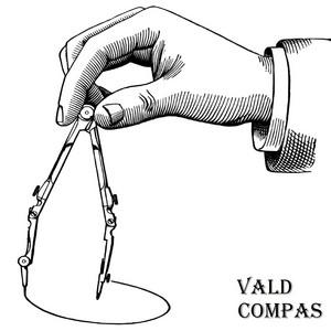Vald - Compas