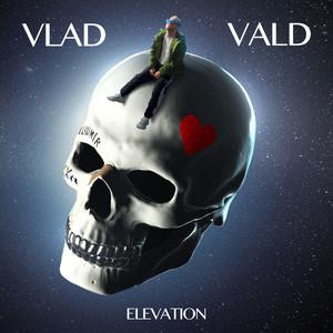 Vald - Elévation