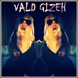 Vald - Gizeh