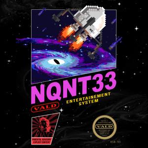 Vald - Nqnt33