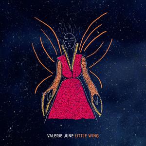 Valerie June - Little Wing