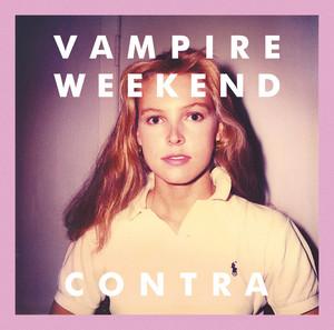Vampire Weekend - Giant