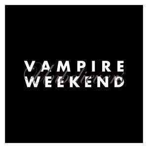 Vampire Weekend - Unbelievers