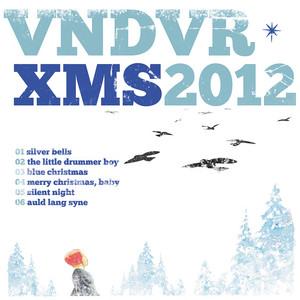 Vandaveer - Xms2012
