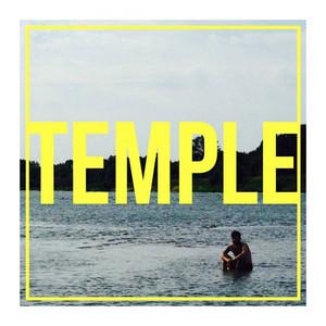 VedeTT - Temple