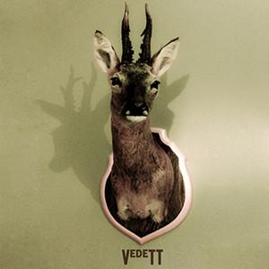 VedeTT - Vedett (ep 2)