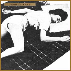 Veronica Falls - Beachy Head – Single