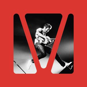 Vianney - Le Fils à Papa (live)