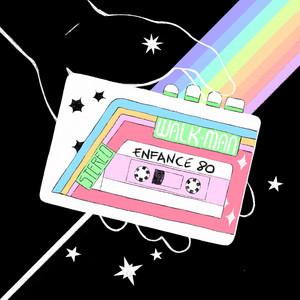 Videoclub - Enfance 80