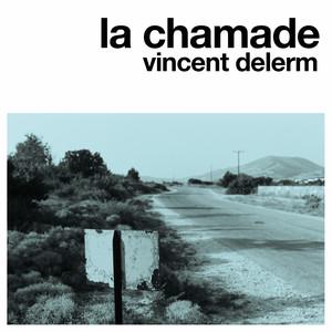 Vincent Delerm - La Chamade