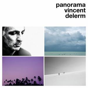 Vincent Delerm - Vie Varda
