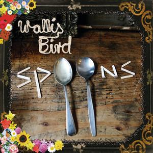 Wallis Bird - Spoons