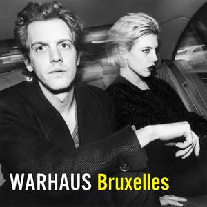 Warhaus - Bruxelles