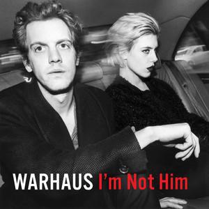 Warhaus - I'm Not Him