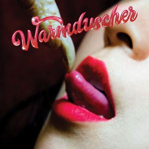 Warmduscher - Disco Peanuts