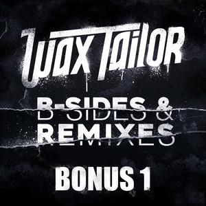 Wax Tailor - B-sides & Remixes (bonus 1)