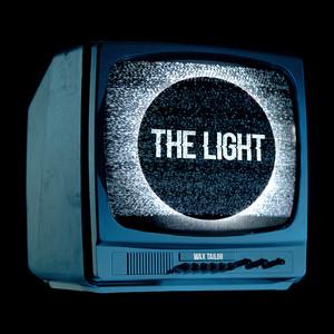 Wax Tailor - The Light