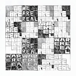 Why? - We Are Real