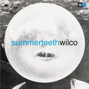 Wilco - Summerteeth