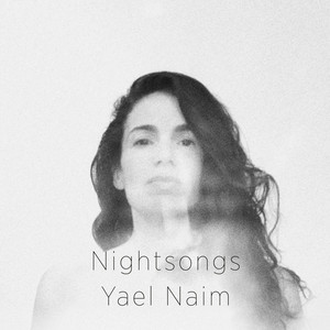 Yael Naim - How Will I Know