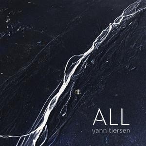 Yann Tiersen - All