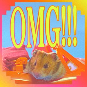 Yelle - Omg!!!