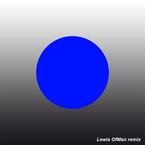 Yelle - Romeo (lewis Ofman Remix)