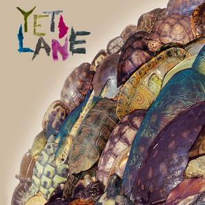 Yeti Lane - Lonesome George