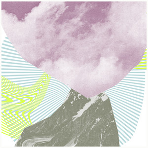 Yeti Lane - Psychic Haze