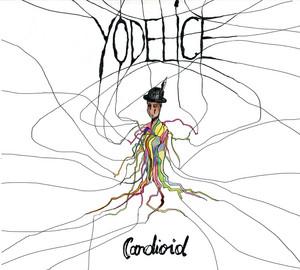 Yodelice - Cardioid