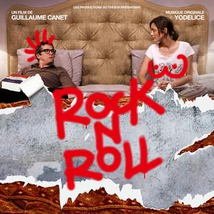 Yodelice - Rock'n'roll (bande Originale Du Film)