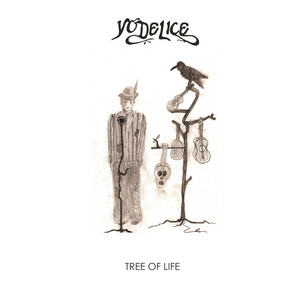 Yodelice - Tree Of Life