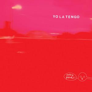 Yo La Tengo - Extra Painful