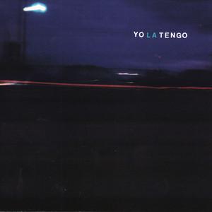 Yo La Tengo - Painful