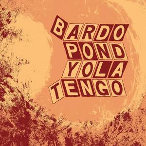 Yo La Tengo - Parallelogram