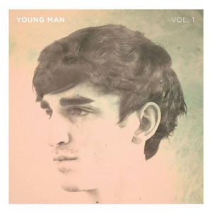 Young Man - Vol. 1