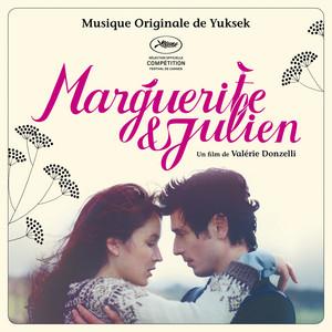 Yuksek - Marguerite & Julien (bande Originale Du Film)