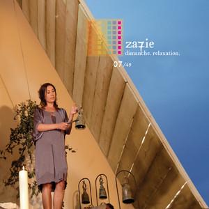 Zazie - Relaxation