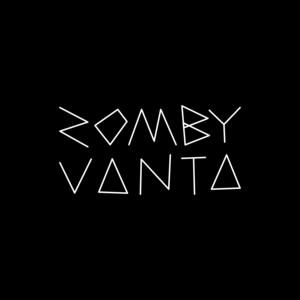 Zomby - Vanta
