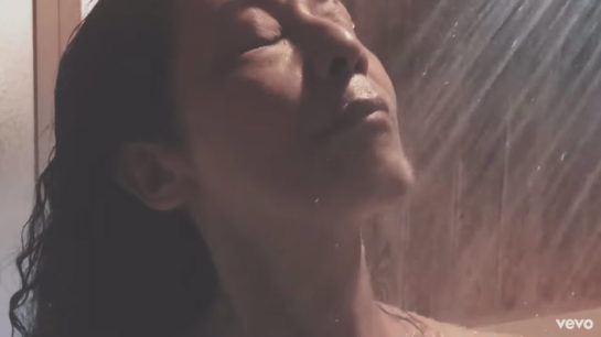 J.S. Ondara - Shower Song