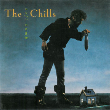 The Chills - Soft Bomb