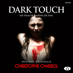 Chassol - Dark Touch (bande Originale Du Film)