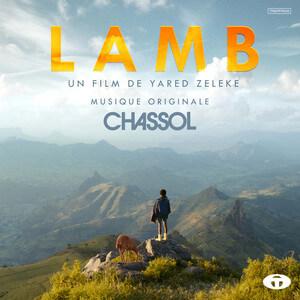 Chassol - Lamb (bande Originale Du Film)