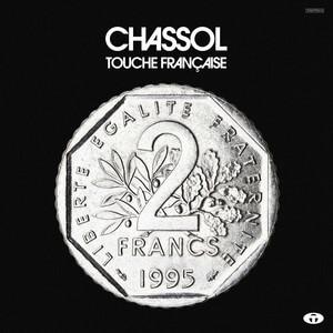 Chassol - Touche Française (bande Originale De La Série)