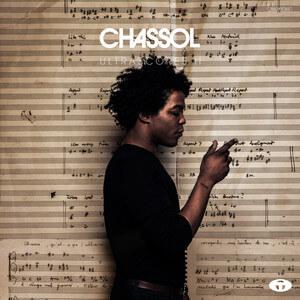 Chassol - Ultrascores Ii