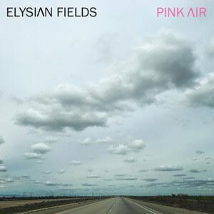Elysian Fields - Beyond The Horizon