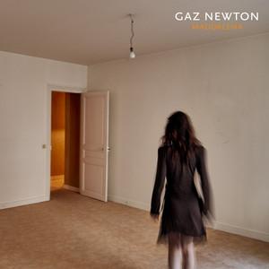 Gaz Newton - Maddalena