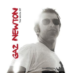 Gaz Newton - The White Ep