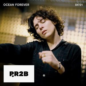 P.R2B - Océan Forever