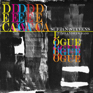 Sufjan Stevens - The Decalogue